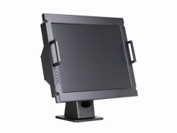 "- SOLIDMON 20"" MIL SPEC MONITOR"