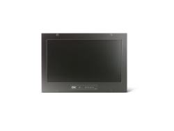 "- DURAMON 22"" LED Widescreen Monitor"