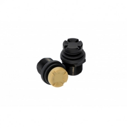 - NV series 4 or 5 direction switch-based joystick