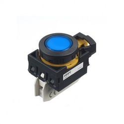 - CW - PILOT LIGHTS SWITCHES SERIES