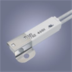 - H702 High Temperature Type Thermostat
