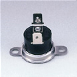 - Disk Type Thermostat